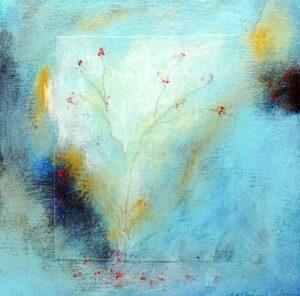 A fleur de peau no 51